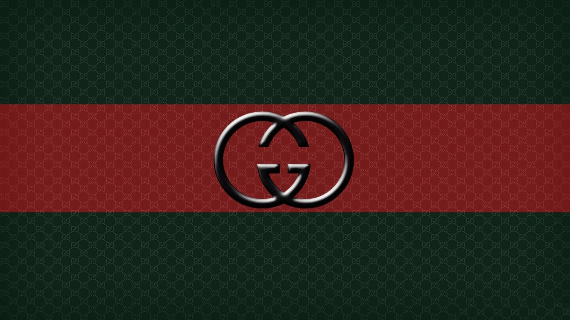 1920x1080 Pictures Images Gucci Logo Wallpapers Hd In 2019