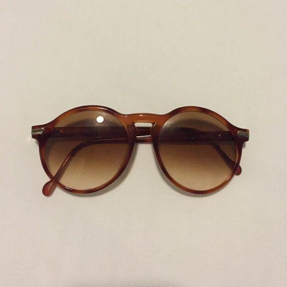 7b808ee36c Vintage Hugo Boss   Carrera sunglasses Rare vintage tortoiseshell ...