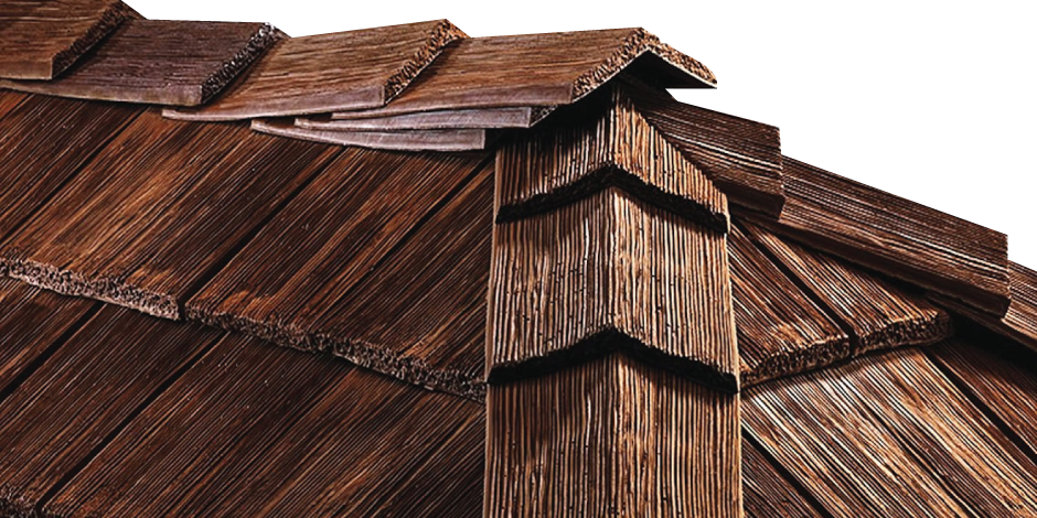 5 Benefits Of Installing A New Roof In 2020 Cedar Shake Roof Shake Roof Cedar Shakes