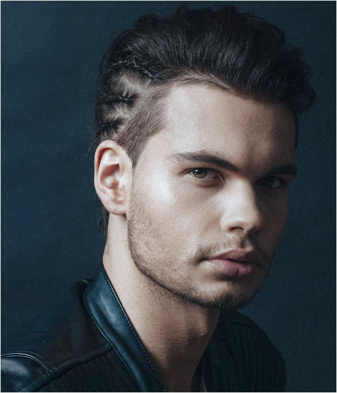 nice 30 new ideas for mens fishtail braid - the superior