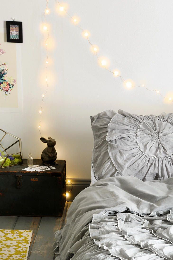 Firefly String Lights Impressive Firefly String Lights  Fireflies Lights And Bedrooms Inspiration