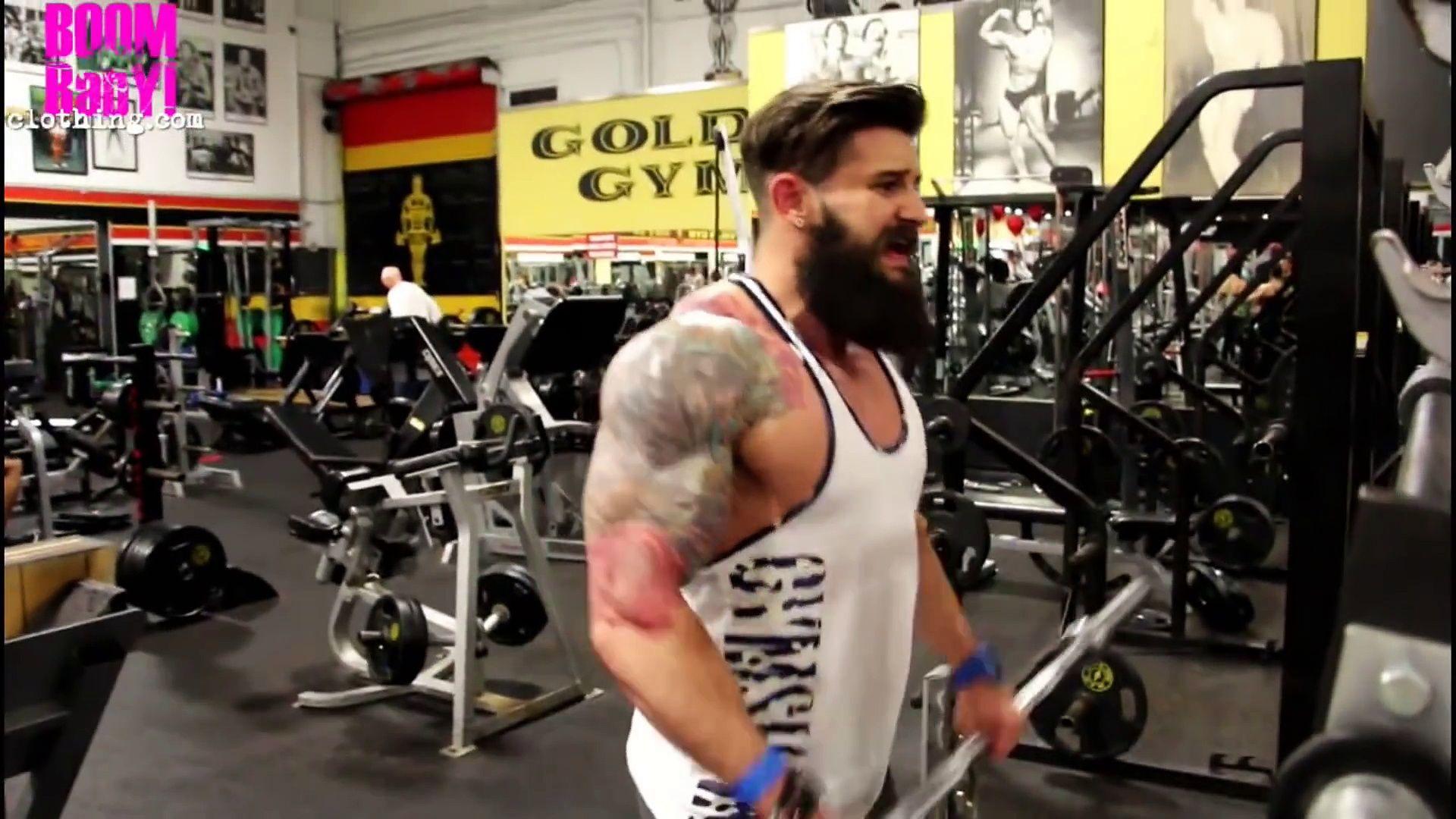 Fitness Motivation Lex Griffin Work Hard Fitness Motivation Fitness Motivation Fitness Motivation