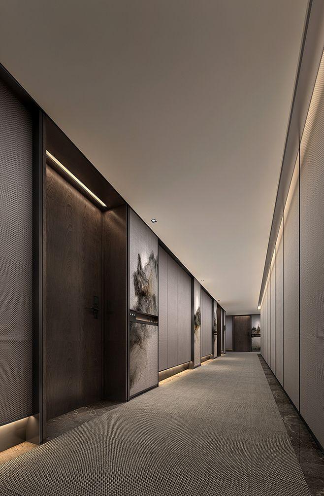 graphic design shenzhen palace carpenter lift lobby pinterest shenzhen carpenter and. Black Bedroom Furniture Sets. Home Design Ideas