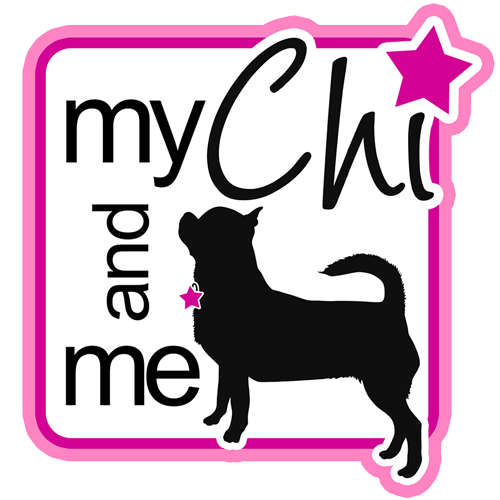 My Chi And Me Reviews Read Customer Service Reviews Of