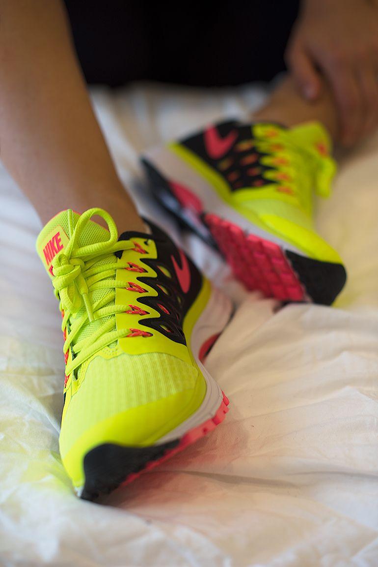 #nike #sneakers http://monasdailystyle.fitfashion.fi/2015/05/03/nike-sneakers/