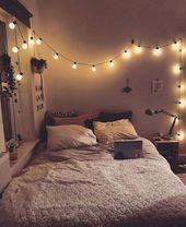 Photo of Design decorativo Scopri questa fantastica camera da letto da Cardiff – Einrichtungsideen