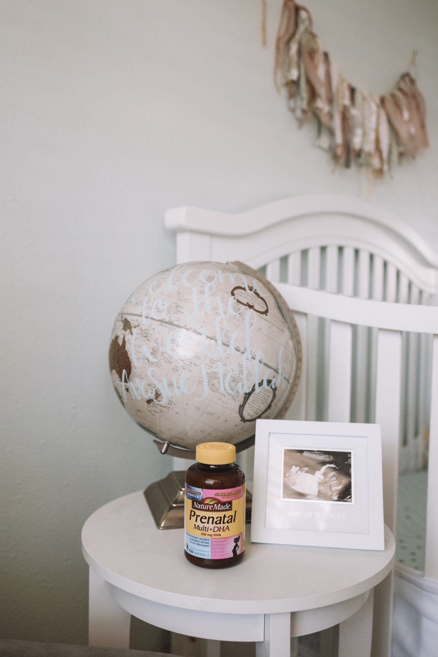 Baby shower gift ideas for the second baby the