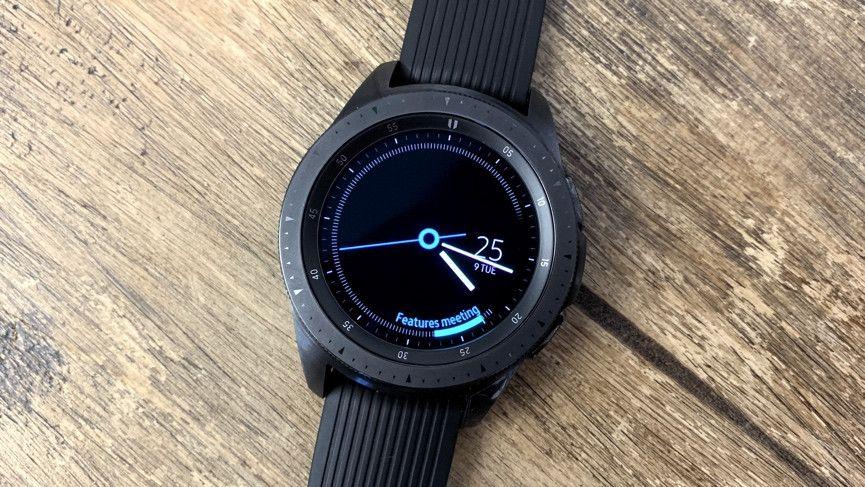 The Best Samsung Galaxy Watch Faces Samsung Samsung Watches Android Wear Smartwatch