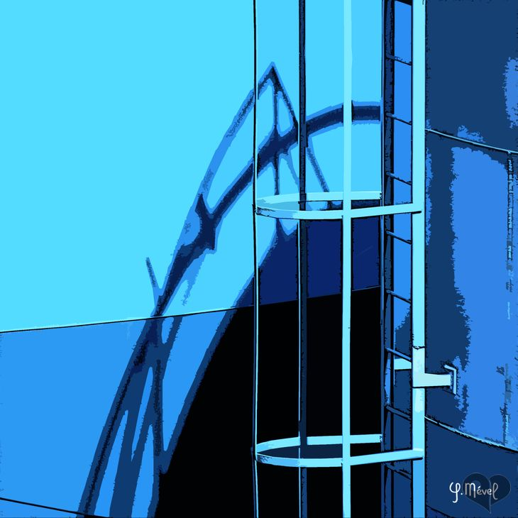 https://www.artloverplace.com/oeuvres/image/gilles-mevel-art-numerique-sans-titre-4