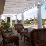 covered patios ideas