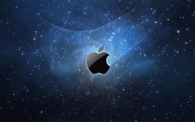 صور خلفيه 2020 اجمل خلفيات للكمبيوتر Apple Wallpaper Hd Apple Wallpapers Desktop Wallpaper Macbook