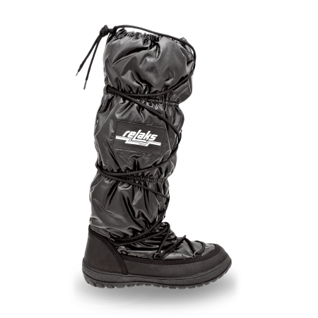 Buty Relaks 1753 81 Sklep Wojas Boots Shoes Winter Boot
