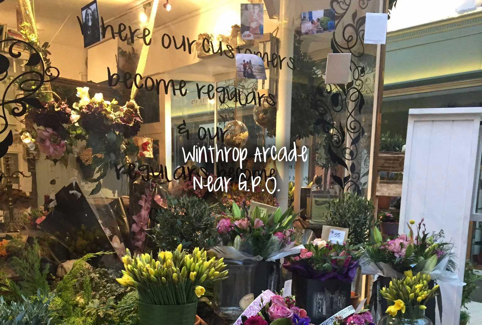 The best of buds flower shop ff pinterest flower shops bud the best of buds flower shop izmirmasajfo