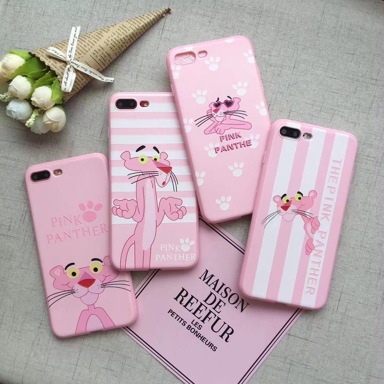 half off 15adb 73363 Details about Case Oneplus 6 Cartoon Cute Silicone Tpu Phone Pattern ...