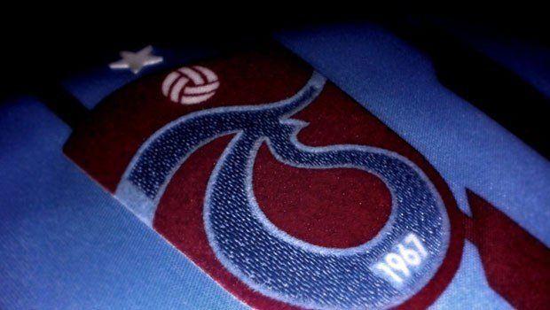 Trabzonspor Avrupa Ligi 3 On Eleme Turu Icin Oyuncu Listesini Uefa Ya Sundu Futbolcular Fifa Spor