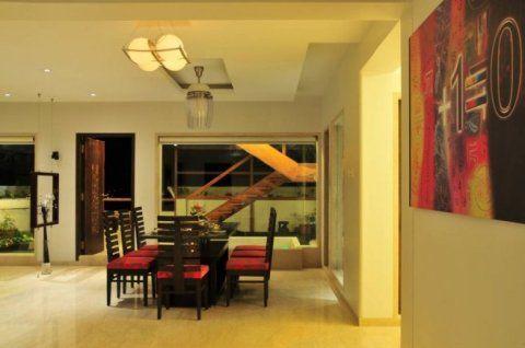 Indian Living Room Interior Design Interior Design Pinterest