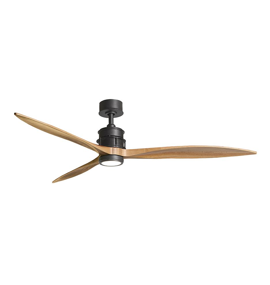 Propeller Ceiling Fan With Light Bindu Bhatia Astrology