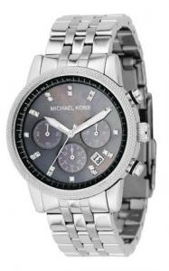f0dc6a3df Relogio Michael Kors MK5021 | Relogios Feminino | Michael kors ...