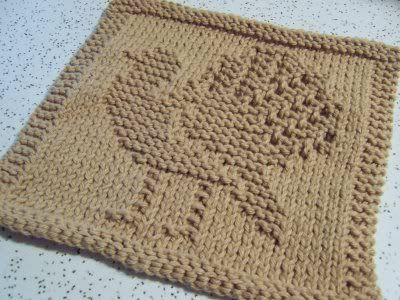 Turkey dish cloth pattern | For the home (knits) | Pinterest ...