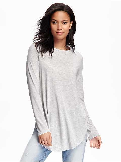 Women's New Arrivals: The Latest Fashions for Her | Old Navy