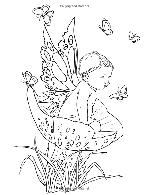 Fairy Coloring Pages Mermaid Coloring Pages Dragon Coloring Page Fairy Coloring Fairy Coloring B Mermaid Coloring Pages Fairy Coloring Pages Fairy Coloring