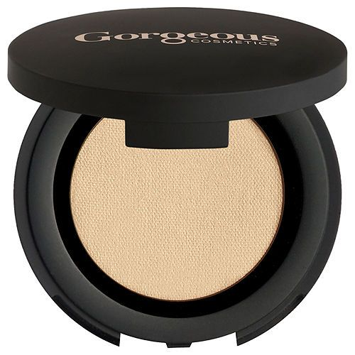 Buy Gorgeous Cosmetics Colour Pro Eyeshadow, Natural with free shipping on orders over $35, gifts-with-purchase, expert advice - plus earn 5% back | Beauty.com