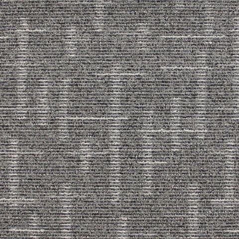 Save On Viewpoint Stone Modular Carpet Tiles On Sale In