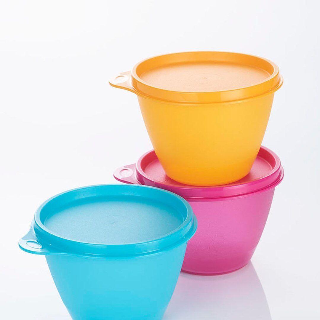 Чаша Классика 400 мл 3 шт. - 🏷 599 грн. Закуски для пикника - оливки, соленья, заправки для салатов и специи в Чаше «Классика» сделают ваш пикник особенным. #закускидляфуршета #закускидлядрузей #классика #длядетей #для #длядевочек #длядома #дляженщин #пикник #длядевушек #длямалышей #длямужчин #длямам #длядуши #дляволос #длясебялюбимой #длялюбимых #длятебя #длялица #длядочки #дляфотосессии #длямальчика #ДляКухни#ТацяTupperware #Tupperware #ECO #Ukraine #Kyiv #мастершеф