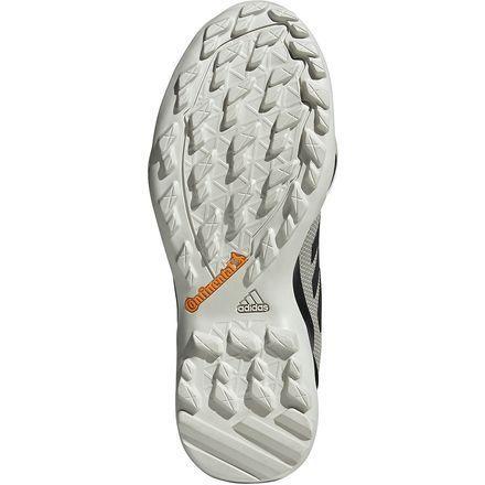 Adidas Outdoor Terrex AX3 Hiking Shoe