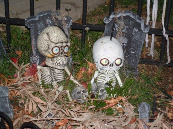 enter the fujifilm rite aid spook tacular picture perfect halloween photo contest http