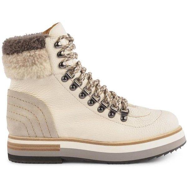 Shopping Online High Quality Fabi Trekking Shoe Sale Big Sale Manchester Great Sale Cheap Online jWUVo73s0R