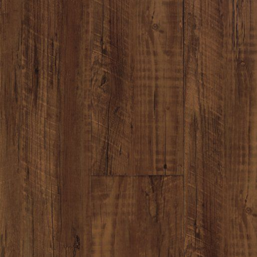 Pin By Sandi Ainsworth On Flooring Pinterest Cork Underlayment
