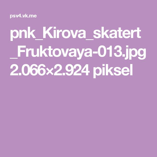pnk_Kirova_skatert_Fruktovaya-013.jpg 2.066×2.924 piksel