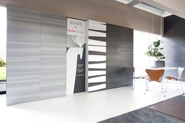 die besten 25 steuler fliesen ideen auf pinterest fliesen wohnzimmer strand stil fliese und. Black Bedroom Furniture Sets. Home Design Ideas