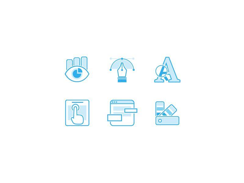 Resume icons resume icons icon resume