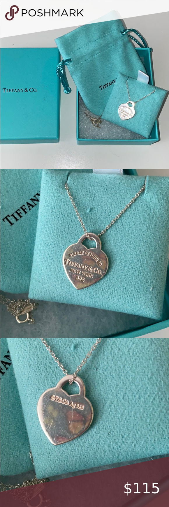 11+ Does tiffanys clean your jewelry for free viral