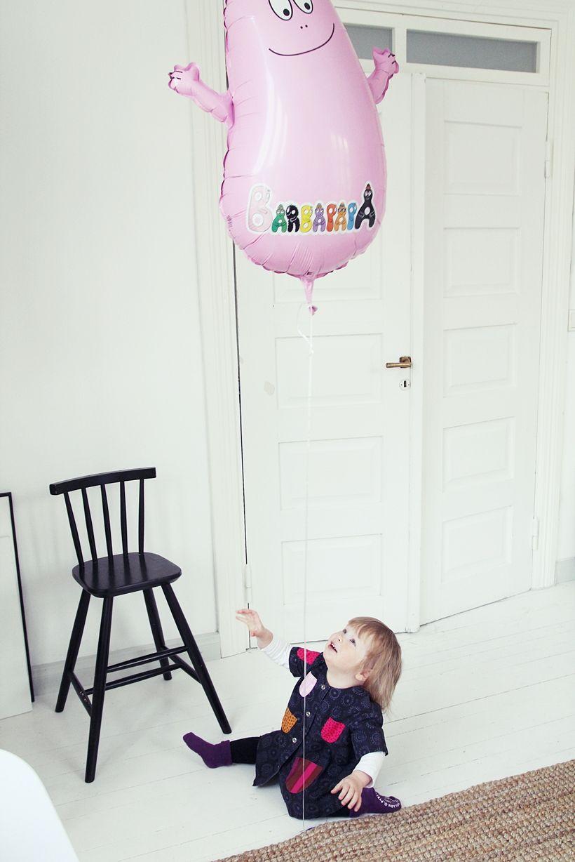 Kids | MAIJU SAW - Part 5