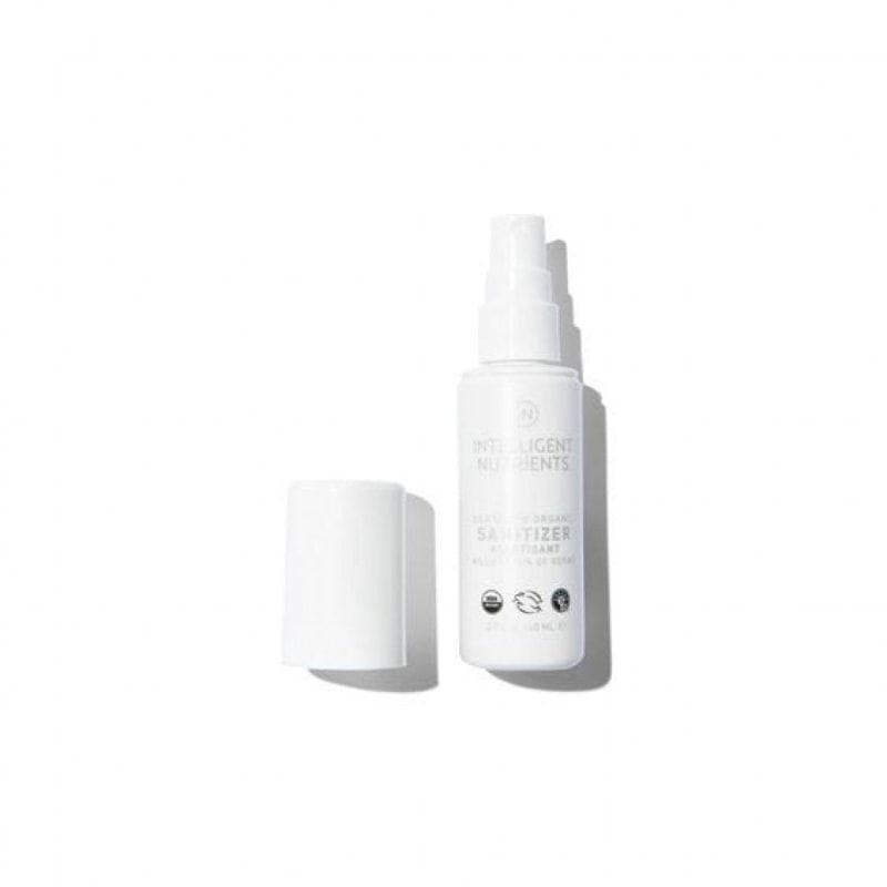 Personal Care Hand Sanitizer Hand Hygiene Bottle