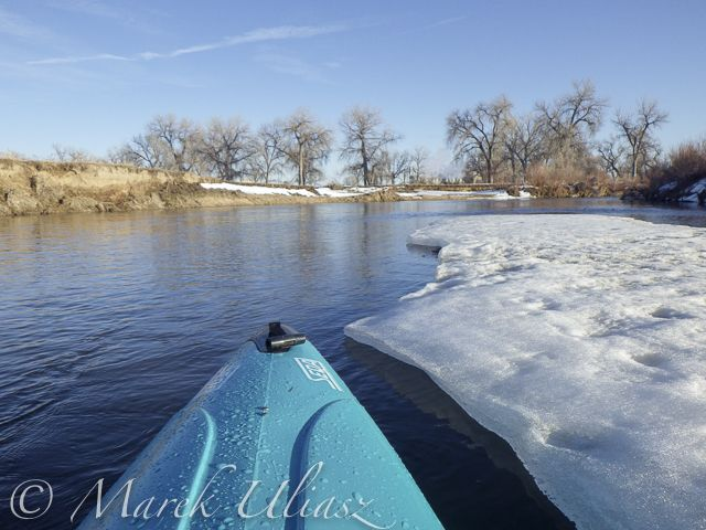 How you Canoe creek kayak paddled river rowing spank footjob!