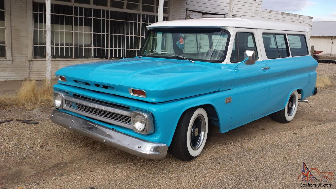 Truck 64 chevy truck for sale : Chevy Suburban | Cars & Motorcycles | Pinterest | Low rider, Cars ...