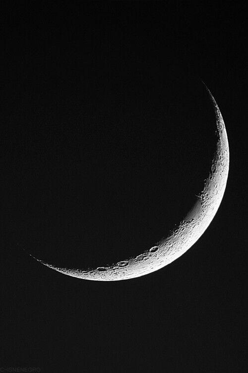 Talking to the moon | Moon photography, Beautiful moon ...