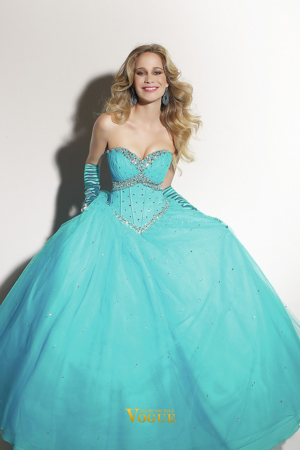 Ball Gowns 2012 Quinceanera Dresses Hot Selling Quinceanera Dresses ...