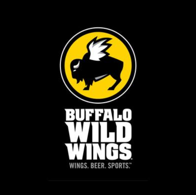 Freeswagfromezswag Free Buffalowildwings Giftcards Up To 4 Times Mail In Required Http Bwwbonusentry Com Buffalo Wild Wings Free Food Buffalo Wild