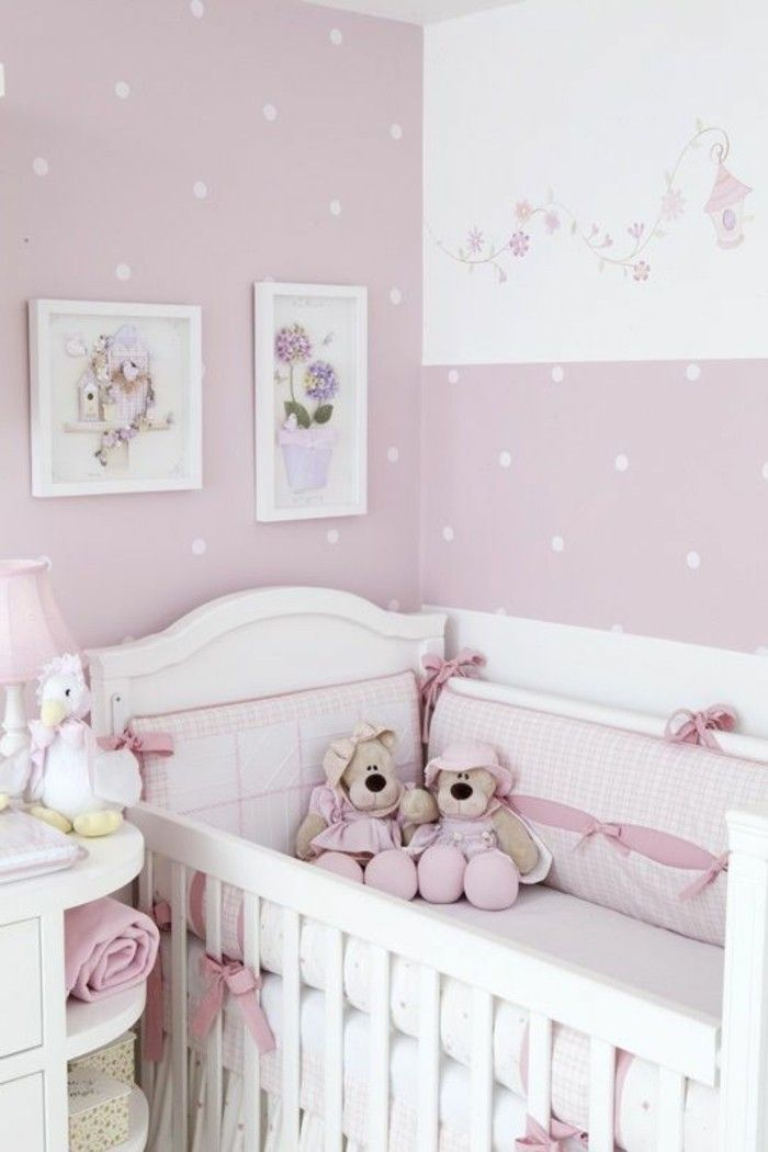 dcoration chambre bb pas cher intrieur chambre bb garon tout dcoration chambre de bb plan from. Black Bedroom Furniture Sets. Home Design Ideas