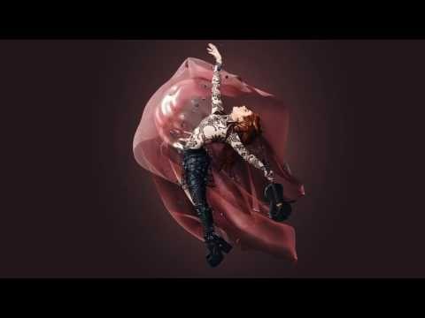 Lindsey Stirling - Firefly - YouTube