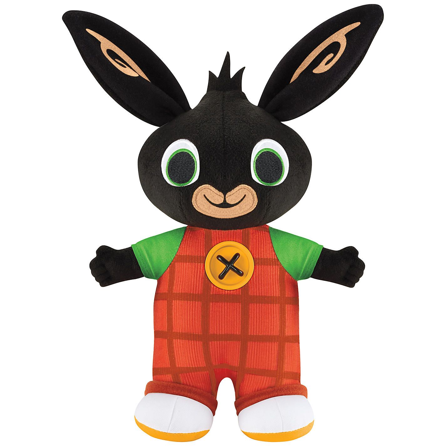 Bing Bunny Images Google Search Top Christmas Toys