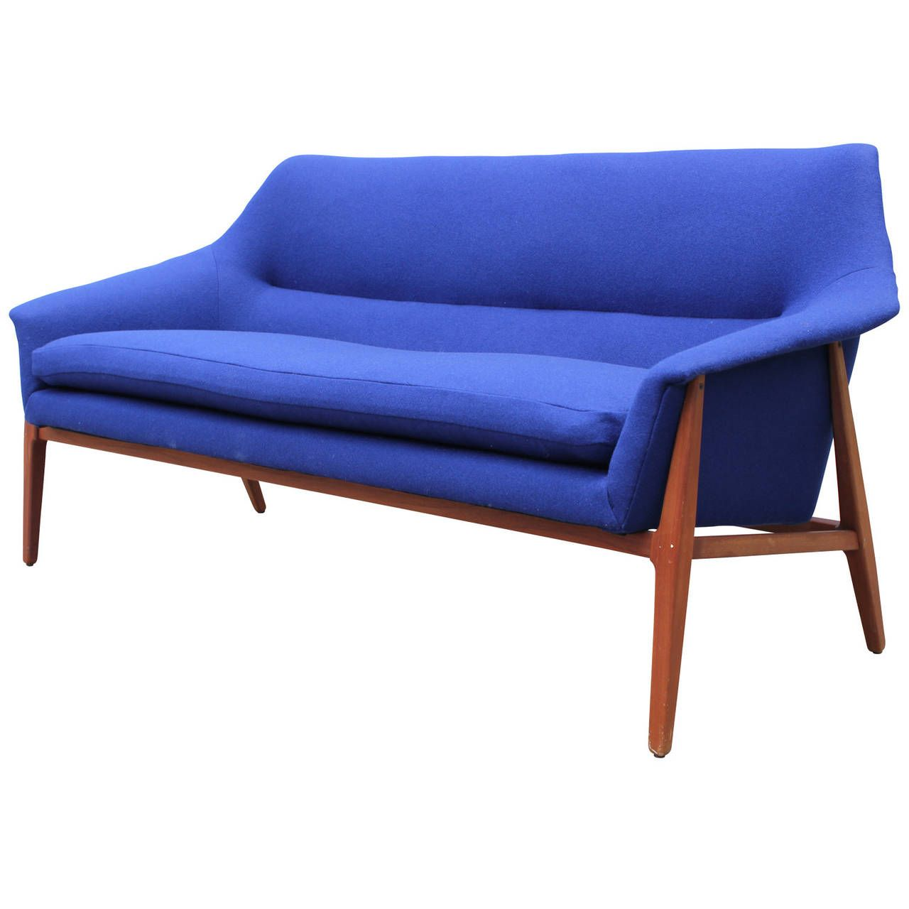 Sofa For Sale Houston Pin By Reeves Antiques On Danish And Scandinavian Design In 2019