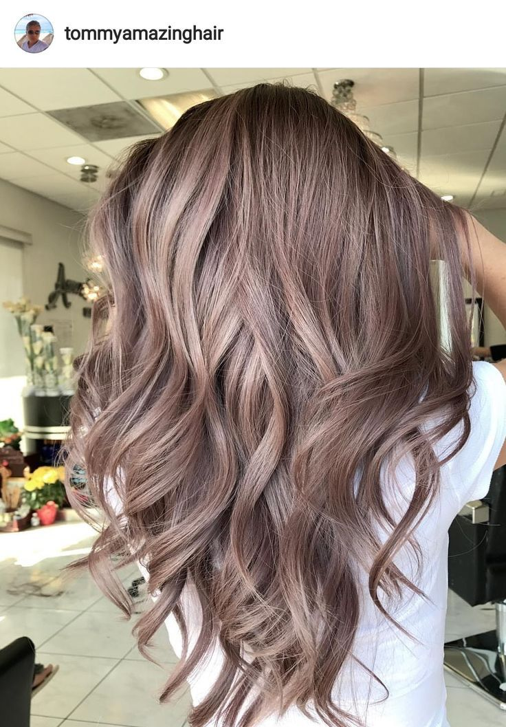 This blog is dedicated to hairstyles, makeup, and beauty. #fallhaircolorforbrunettes