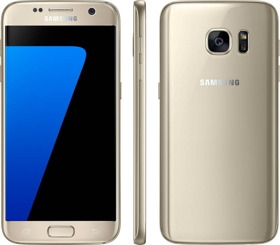 Flat 50 off samsung galaxy s7 smartphone is now