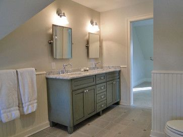 How To Plan The Perfect Period Bathroom Hampshire Suite From Frontline  Bathrooms. bathroom vanity ideas